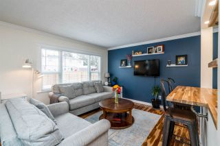 Photo 4: 175 MCEACHERN Place in Prince George: Highglen Condo for sale (PG City West (Zone 71))  : MLS®# R2544024