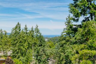 Photo 12: 471 Heron Pl in : Na Uplands Land for sale (Nanaimo)  : MLS®# 879529
