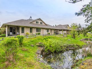 Photo 6: 101 4417 Amblewood Lane in : Na Uplands Row/Townhouse for sale (Nanaimo)  : MLS®# 874717