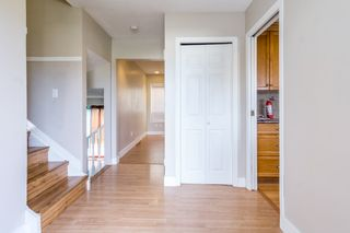 Photo 2: 32744 NANAIMO Close in Abbotsford: Central Abbotsford House for sale : MLS®# R2476266