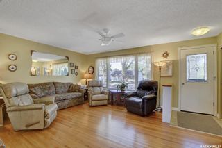 Photo 8: 51 Mathieu Crescent in Regina: Coronation Park Residential for sale : MLS®# SK865654