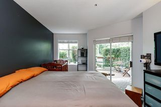 Photo 12: 101 1928 NELSON STREET in Vancouver: West End VW Condo for sale (Vancouver West)  : MLS®# R2484653