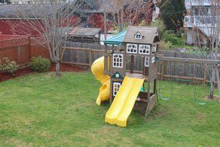 Photo 18: 3732 14th Ave in : PA Port Alberni House for sale (Port Alberni)  : MLS®# 885616