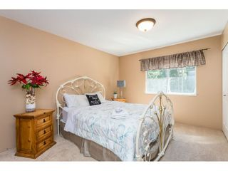 Photo 20: 2186 198 Street in Langley: Brookswood Langley House for sale : MLS®# R2489409