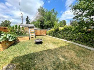 Photo 29: 201 THOMAS BERRY Street in Winnipeg: St Boniface Residential for sale (2A)  : MLS®# 202116629