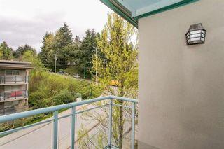 "Photo 16: 302 1085 W 17TH Street in North Vancouver: Pemberton NV Condo for sale in ""LLOYD REGENCY"" : MLS®# R2621221"