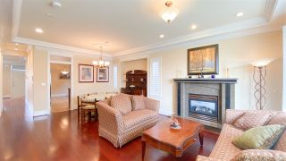 Photo 2: 6965 DAWSON Street in Vancouver: Killarney VE House for sale (Vancouver East)  : MLS®# R2544112