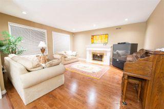 Photo 11: 9177 EVANCIO Crescent in Richmond: Lackner House for sale : MLS®# R2536126