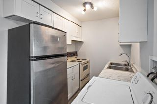 Photo 3: 13 3726 Centre Street NE in Calgary: Highland Park Apartment for sale : MLS®# A1104648