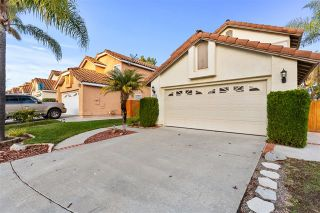 Photo 25: 1739 Avenida Vista Labera in Oceanside: Residential for sale (92056 - Oceanside)  : MLS®# 190004190