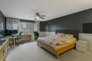 Photo 23: 267 TORY Crescent in Edmonton: Zone 14 House for sale : MLS®# E4235977