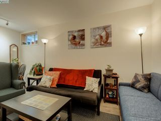 Photo 22: 2800 Austin Ave in VICTORIA: SW Gorge House for sale (Saanich West)  : MLS®# 800400