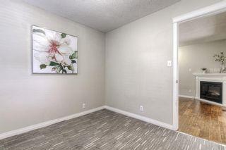 Photo 11: 1505 4 Street NE in Calgary: Renfrew Detached for sale : MLS®# A1142862