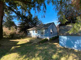 Photo 18: 34046 OLD YALE Road in Abbotsford: Central Abbotsford House for sale : MLS®# R2563332