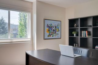 Photo 28: 1203 18 Avenue NW in Calgary: Capitol Hill Detached for sale : MLS®# A1123753