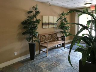Photo 16: 607 975 W VICTORIA STREET in : South Kamloops Apartment Unit for sale (Kamloops)  : MLS®# 145425