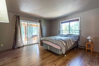 Photo 26: 660 Evergreen Rd in : CR Campbell River Central House for sale (Campbell River)  : MLS®# 880243