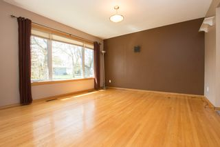 Photo 2: 537 East Victoria Avenue in Winnipeg: East Transcona House for sale (3M)  : MLS®# 1910502