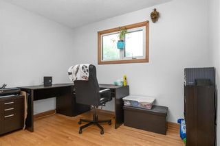 Photo 11: 152 Barrington Avenue in Winnipeg: Pulberry Residential for sale (2C)  : MLS®# 202117296