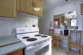 Photo 15: 12836 106 Street in Edmonton: Zone 01 House for sale : MLS®# E4247303