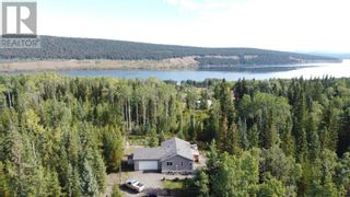 Photo 1: 6479 UNICORN ROAD in Horse Lake: House for sale : MLS®# R2616776