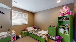Photo 31: 13504 162 Avenue in Edmonton: Zone 27 House for sale : MLS®# E4237958