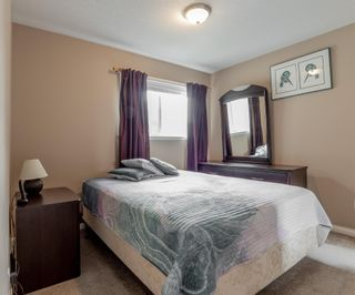 """Photo 27: 115 1299 N OSPIKA Boulevard in Prince George: Highland Park House for sale in """"OSPIKA LANDING"""" (PG City West (Zone 71))  : MLS®# R2596560"""