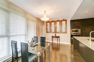 """Photo 7: 2102 3008 GLEN Drive in Coquitlam: North Coquitlam Condo for sale in """"M2 by Cressey"""" : MLS®# R2403758"""