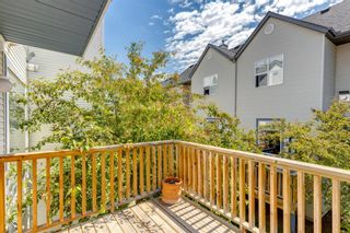 Photo 28: 249 Bridlewood Lane SW in Calgary: Bridlewood Row/Townhouse for sale : MLS®# A1124239