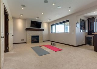 Photo 33: 414 Tuscany Ravine Road NW in Calgary: Tuscany Detached for sale : MLS®# A1146365