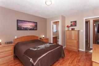 Photo 10: 20557 114 Avenue in Maple Ridge: Southwest Maple Ridge House for sale : MLS®# R2327151