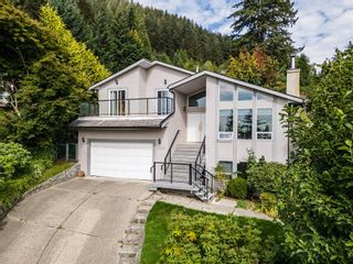 Photo 2: 1260 EVELYN Street in North Vancouver: Lynn Valley House for sale : MLS®# R2617449