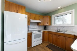 Photo 11: 1129 Downie Street: Carstairs Detached for sale : MLS®# A1072211