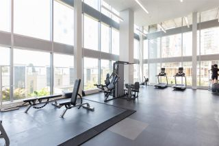 Photo 17: 5901 6461 TELFORD Avenue in Burnaby: Metrotown Condo for sale (Burnaby South)  : MLS®# R2366922
