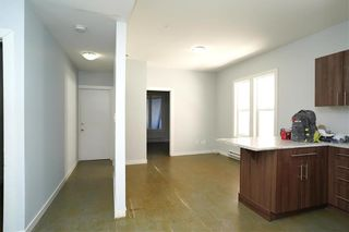Photo 4: 258 Cathedral Avenue in Winnipeg: North End Residential for sale (4C)  : MLS®# 202104228