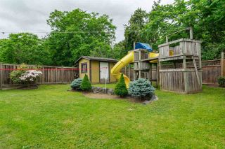 Photo 18: 35295 DELAIR Road in Abbotsford: Abbotsford East House for sale : MLS®# R2072440