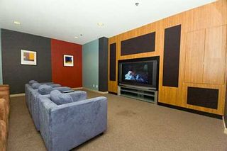 """Photo 10: 1199 SEYMOUR Street in Vancouver: Downtown VW Condo for sale in """"BRAVA"""" (Vancouver West)  : MLS®# V625814"""