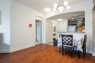 "Photo 12: 217 9233 FERNDALE Road in Richmond: McLennan North Condo for sale in ""RED 2"" : MLS®# R2569176"