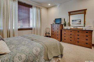 Photo 21: 134 Kinloch Place in Saskatoon: Parkridge SA Residential for sale : MLS®# SK861157