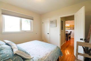 Photo 15: 375 Donalda Avenue in Winnipeg: Residential for sale (3D)  : MLS®# 202020837