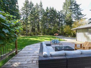 Photo 34: 1841 Gofor Rd in COURTENAY: CV Comox Peninsula House for sale (Comox Valley)  : MLS®# 798616