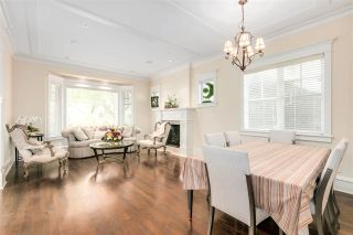 Photo 7: 3930 W 23RD Avenue in Vancouver: Dunbar House for sale (Vancouver West)  : MLS®# R2584533