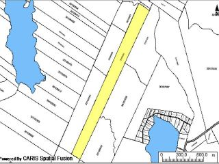 Photo 25: Lots Hectanooga Road in Mayflower: 401-Digby County Vacant Land for sale (Annapolis Valley)  : MLS®# 202110451