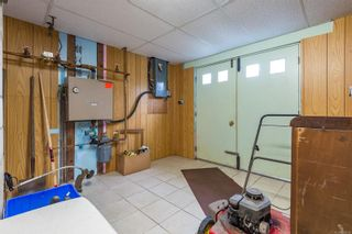 Photo 30: 421 Boorman Rd in : PQ Qualicum North House for sale (Parksville/Qualicum)  : MLS®# 859636