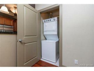 Photo 13: 207 1642 McKenzie Ave in VICTORIA: SE Lambrick Park Condo for sale (Saanich East)  : MLS®# 695484