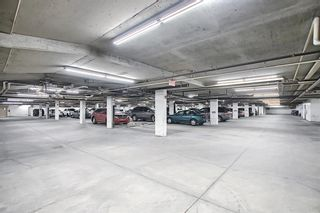 Photo 29: 405 1727 54 Street SE in Calgary: Penbrooke Meadows Apartment for sale : MLS®# A1120448