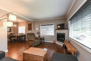 Photo 11: 2045 Willemar Ave in : CV Courtenay City House for sale (Comox Valley)  : MLS®# 876370