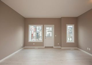 Photo 17: 163 Nolancrest CM NW in Calgary: Nolan Hill House for sale : MLS®# C4190728
