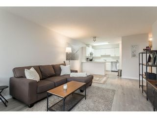 Photo 11: 605 3970 CARRIGAN COURT in Burnaby: Government Road Condo for sale (Burnaby North)  : MLS®# R2575647