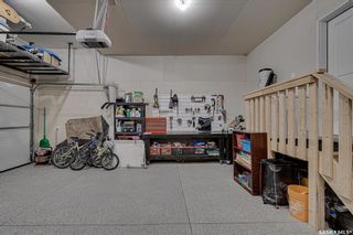 Photo 46: 511 Pichler Way in Saskatoon: Rosewood Residential for sale : MLS®# SK859396